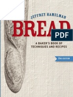 Bread- A Baker's Book of Techniques and Recipes - Jeffrey Hamelman.pdf
