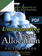 Understanding Asset Allocation - Canto
