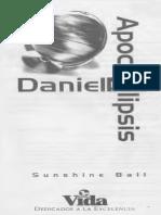 Daniel y Apocalipsis.pdf