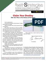wealthstrategy.pdf