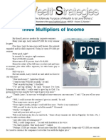 ws-032011-MultipliersofIncome.pdf