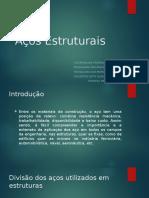 Aços Estruturais.pptx