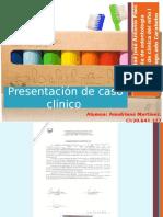 CASO CLINICO N°1.pptx