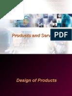 (Design of Goods)