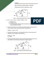 exercícios_características_transistor_bipolar_UFCD 6012_com_solucoes.pdf