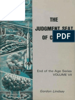 (End of the age series, v. 7) Gordon Lindsay-The judgment seat of Christ-Christ for the Nations  (1974).epub