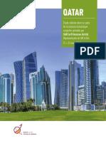 20150220 Qatar Etudepays Fr Bd Final Tcm449-263984