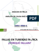 Ivr Afa Rca Cyted Bolivia 013