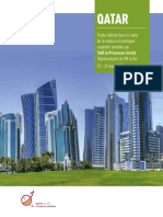 20150220_qatar_etudepays_fr_bd_final_tcm449-263984.pdf