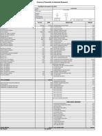 PaySlip - January 2015.pdf