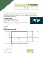 ACI-350 P-M Interaction 2.1.xlsx