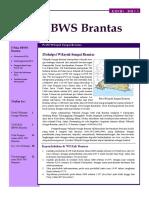 BBWS Brantas.pdf