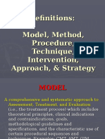 Terminology.ppt