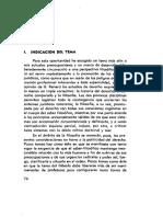 Soaje Ramos - Sobre La Politicidad Del Derecho