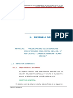 02.00 Memoria Descriptiva Catayoc.docx