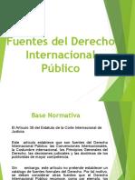 FUENTES DEL DERECHO INTERNACIONAL PUBLICO.ppt