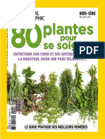 National Geographic Hors-Série - Mai_Juin 2016