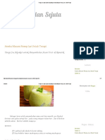Terapi Jus dan Sejuta Khasiatnya_ Aneka Macam Resep Jus Untuk Terapi.pdf