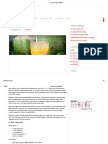 Aneka Jus dan Manfaatnya.pdf