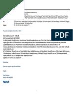 FZNC.pdf