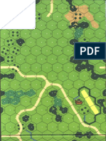 ASL (AH) - Map Board 44