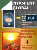 calentamientoglobal-100427031738-phpapp01