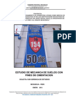INSTALACION Y MEJORAMIENTO DE COBERTURA LIVIANA COMO MEDIDA DE PROTECCION DE LA RADIACION UV EN LAS INSTITUCIONES EDUCATIVAS DE EDUCACION BASICA REGULAR DEL NIVEL INICIAL BAJO LA JURIDICCION DE LA UGEL ILO, REGION MOQUEGUA