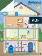 HOUSE chauffage.pdf