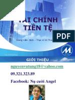 chuong-tien-te tai-chinh can-doi-cung-cau