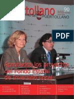 Revista_Puertollano_90
