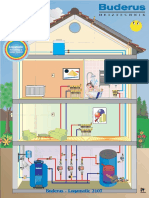 Heating Residential