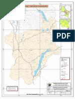 Distrito_Condoroma.pdf