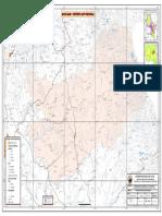 Distrito_Alto Pichigua.pdf