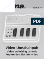 Conmutador de video (Manual).pdf
