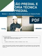 Curso EAD Inspeção Predial_Qalific Net-IBRAENG_Mod. 3_Anomalias e Medidas Saneadoras.pdf