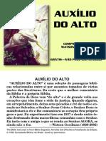 WMP_Portuguese_HFA (1).pdf