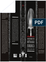 Dicionario de Mitologia Nordica Simbolos
