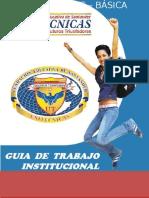 MODULO DE SOCILAES CICLO 3 Y CICLO4 2014.doc