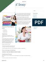 Types Of Irony.pdf