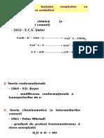 Curs biochimie 3.ppt