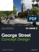 George-Street-Concept-Design-Part-1.pdf