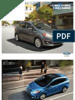 ava-avto.ru-c-max-2014-hybrid_specification.pdf