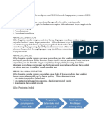 Harga_Pokok_Pesanan_Akuntasi_Biaya (1)