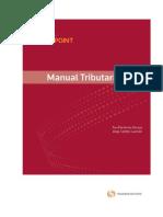 Manual Tributario 2015
