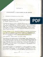 Capitulo 5 Consistencia y Plasticidad de Los Suelos