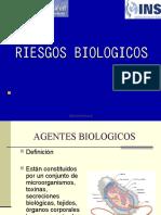 riesgos-biologicos-1227745216142589-8