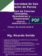 Sesion 1 Gerencia - copia.ppt