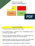 SESION Nº1 INTRODUCCIÓN.ppt