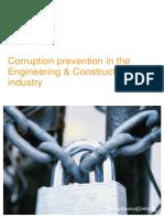 corruption-prevention.pdf