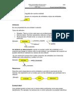 f13 Mer Grafico